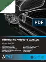 Automotive Products Catalog.pdf