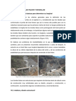 Resumen Javier (10;11)