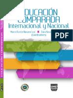 Educacion_comparada_internacional_y_naci.pdf