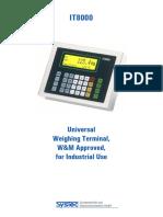 IT8000_DBE.pdf