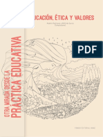Otra mirada desde la práctica  - Madelyn Rodriguez, Wilfredo Ga_7513.pdf
