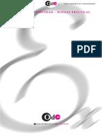 buenas%20practicas%20mujer%20imserso.pdf