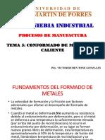 Tema 5-Conformado de Metales en Caliente-candado