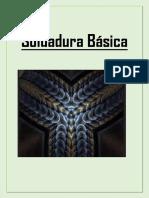 M.D. Sold.Básica Horacio Henriquez -Unid. 1 (2019).pdf