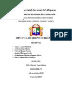 Modelo PCI