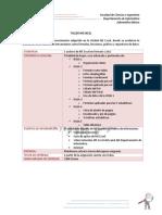 Taller MS Excel (3).pdf