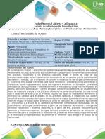 Syllabus de curso Balance másico y energético.pdf