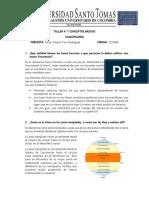 KAREN TORO - Taller n°1_conceptos basicos de climatologia