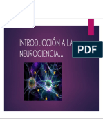 INTRODUCCIÓN A LA NEUROCIENCIA-1.pdf