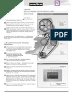 Fiat FIRE 1.0L - 1.3L - 8V español.pdf