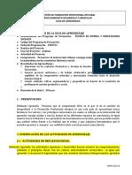 NOMINA  1) GUIA MODELO TECNICO EN  NOMINA Y PREST SOCIALES.pdf