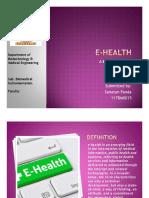 e Health PDF