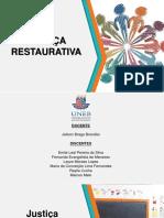 Psicologia Jurídica - Equipe - Emile - Fernanda - Layze - Maria Da Conceição - Raylla - Marcos Melo