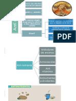 antinutrinetes  1