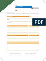 Formulario-Especialidad-Tropa.pdf