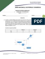 Ejercicio de sistema hidráulico.pdf