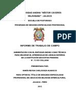 AMBIENTACIÓN CON EL ENFOQUE ANDINO.doc