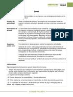 Actividad evaluativa - Eje 3.pdf