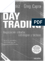 day trading livro do Oliver Velez e Greg Capra