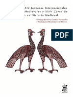 ActasXIVJornadas.pdf