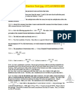 chapter 2 ap practice test answer key pdf