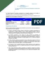 Análisis_Razonado92347000_201212