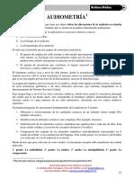 03 Audiometria, Impedanciometria - PUC.pdf