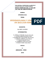 EPIDEMIOLOGIA JHOYSI