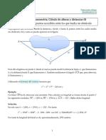 usos_trigonometria_1.pdf