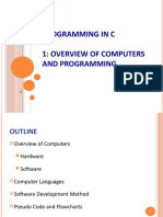 01_OverviewOfComputers&Programming.pptx