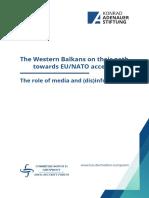 5d0a5ad15b577NATO-Media-Albania516128838824139961.pdf