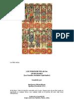 Anjai Kumar-los Mahavakyas de los Upanishad.pdf