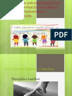 Escuela de Padres y Madres (disciplina positiva).pptx