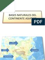 Bases Naturales