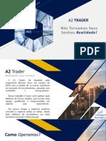 Apn a2 Trader Atualizada 2019-2