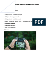 Dji Go 4 Manual Portugues