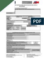 Ficha Diagnostico de Instituciones (1)