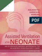 Ventilacion Neonatal Goldsmith(1).pdf