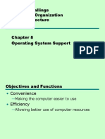 08_Operating System Support.ppt
