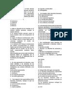 Normativas - Estado - Tema i