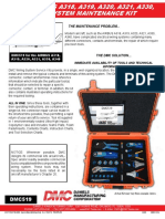 Daniels-DMC519-Specification-Sheet.pdf