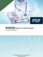 1.- Anemias.pdf