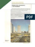 DINAMICA DEMOGRAFICA.pdf