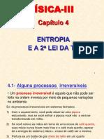 Cap-04-Entropia-2a lei da TD.pptx