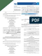 Decreto-Nº30.118-de-29.09.2018.pdf