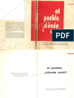 1. El Pueblo Donde Esta (1)
