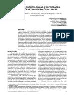CERÂMICAS ODONTOLÓGICAS- PROPRIEDADES,.pdf