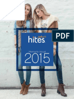 Memoria Hites 2015 Vf Of