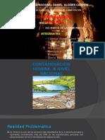 ContaminacionMineraCrisis.pptx