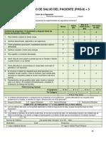 phq-9-screening-and-diagnosis-spanish.pdf